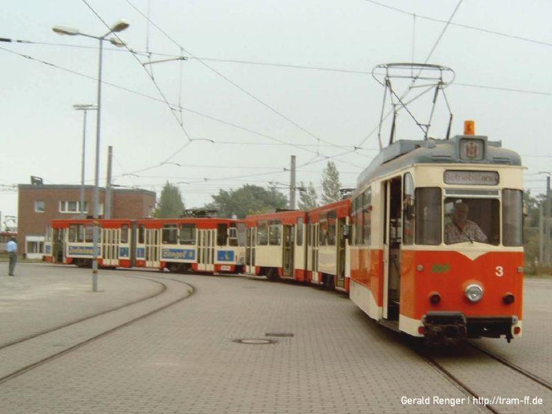 Gotha-Arbeits-Tw 3