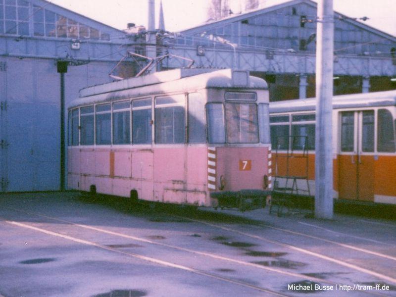Reko-Arbeits-Tw 7