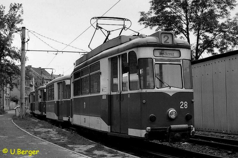 T57-Wagen 28