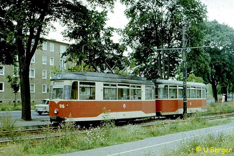 Gotha-Tw 56 mit Reko-ER-Bw