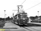 Gotha-Tw 13 in Neuberesinchen