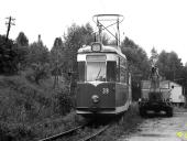 Schleife Westkreuz mit Tw 39