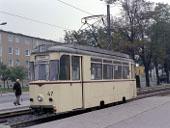1979 am Südring