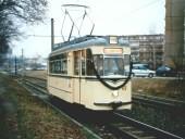 1998 in Neuberesinchen