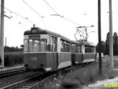 B2-61-Beiwagen 138