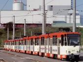 Tatrawagenparade