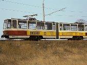 KT4D 234 1992 in Markendorf