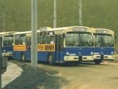 Ehemalige Heilbronner MB O305