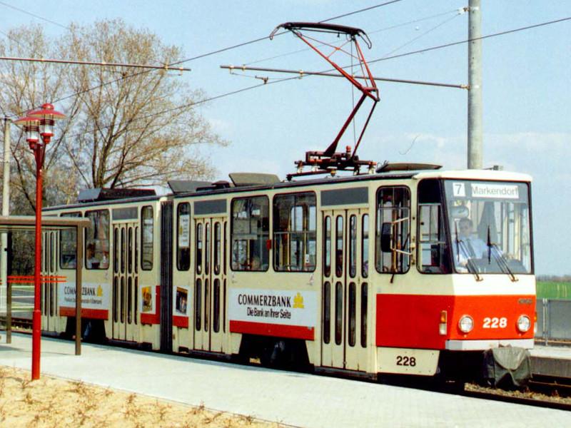 KT4D-Tw 228 am Technologiepark